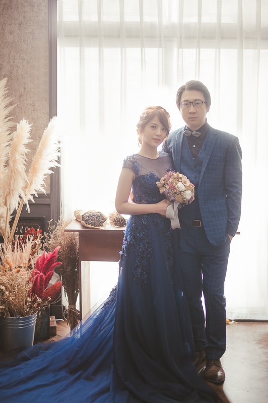 34524976992 36f2b6ae57 o [台南自助婚紗] K&Y/森林系唯美婚紗