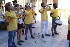 Castellers SantpedorIMG_094