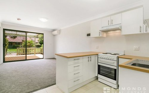 24/7 Bandon Road, Vineyard NSW 2765