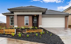 5 Fulani Court, Doreen VIC