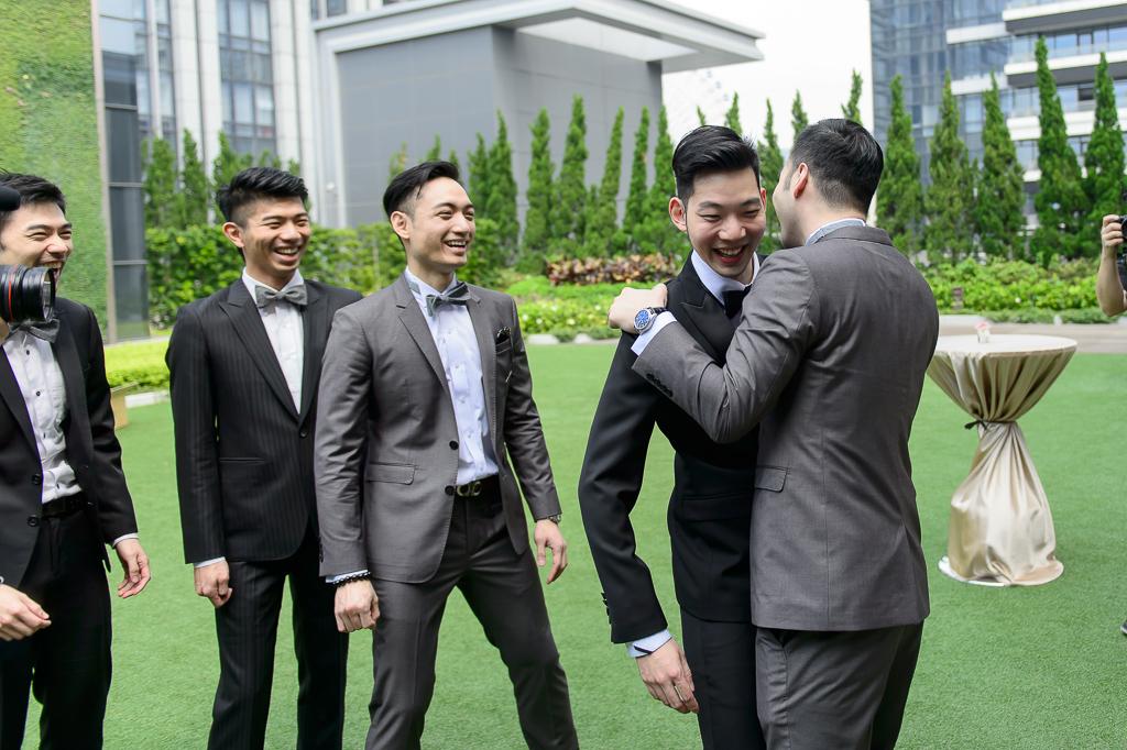 婚攝小勇,小寶團隊, 自助婚紗, 婚禮紀錄,朱飾戴吉-新娘秘書, 萬豪酒店,台北婚攝,wedding day-042