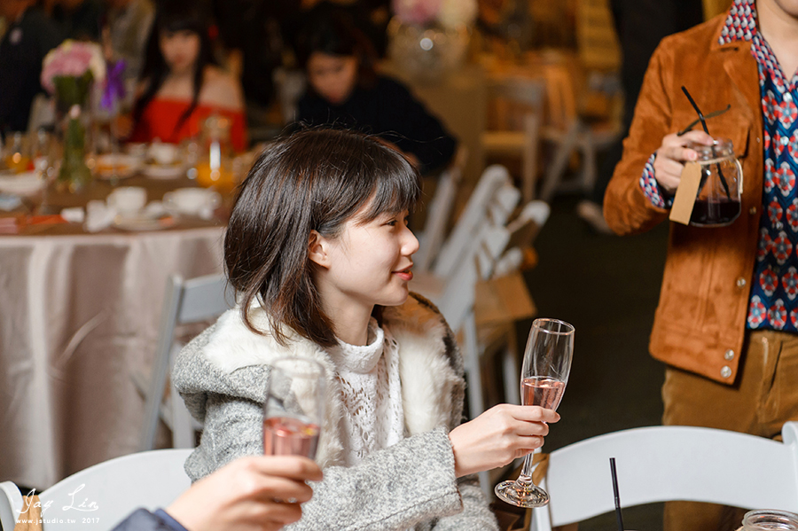 婚攝 心之芳庭 婚禮紀錄 推薦婚攝 台北婚攝 JSTUDIO_0155