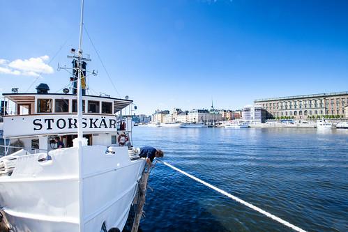 Stockholm_BasvanOortHIGHRES-91