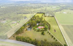 465 Lovedale Road, Lovedale NSW