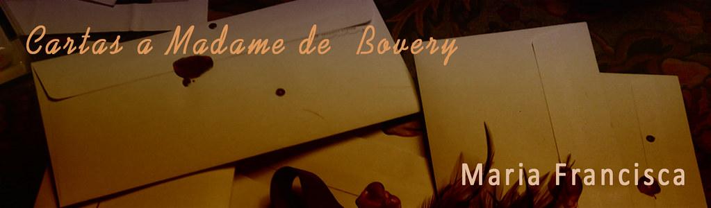 cartas-madame