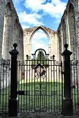 IMG_7544 (lesleydoubleday) Tags: englishheritage ashbydelazouch castle