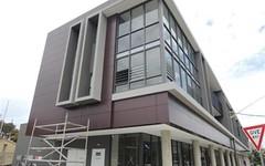 106/570-574 New Canterbury Rd, Hurlstone Park NSW