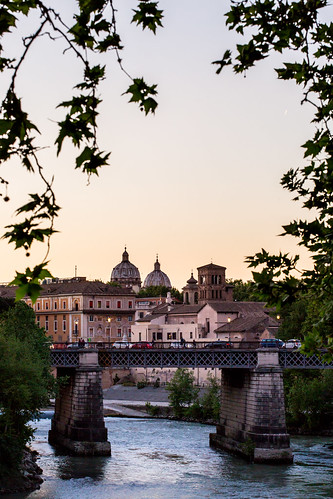 Rome_BasvanOort-65