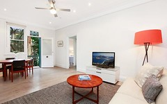 2/43 Montague Street, Balmain NSW