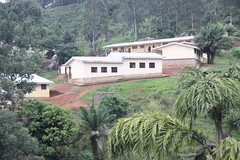 IMG_3868 (worldbank_cameroon) Tags: transport road bamenda northwestregion babadjou