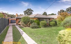 19 Casey Avenue, Sunbury VIC