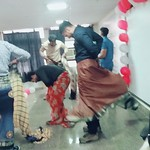 """MBA Farewell-2017 <a style=""""margin-left:10px; font-size:0.8em;"""" href=""""http://www.flickr.com/photos/129804541@N03/34589210825/"""" target=""""_blank"""">@flickr</a>"""