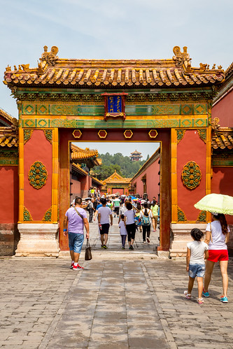 Peking_BasvanOort-21