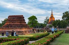 4Y1A0620 Sukhothai
