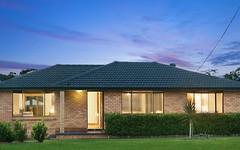 52 Mackellar Street, Cessnock NSW