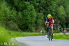 _MG_2255 (Miha Tratnik Bajc) Tags: vn idrije velika nagrada idrija kdsloga1902idrija idrijskabela road racing cycling