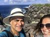Viajefilos en el Sea Star Journey 003 (viajefilos) Tags: bauset viajefilos ecuador sudamerica galapagos lae laespañola