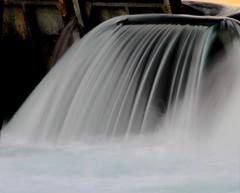 Flow (Nat.Images .) Tags: longexposure natimages flow water nd110 nd106 neutraldensity exposure nat images fine art fineart
