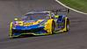Ferrari 448 gtb (Tony_Brasier) Tags: ferrari nikon brands hatch racing raw cars fun kent england d7200 70300mm