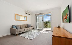 213/2-6 Orchards Avenue, Breakfast Point NSW