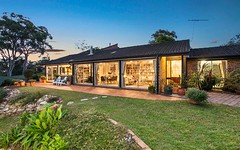 47 Blaxland Drive, Illawong NSW