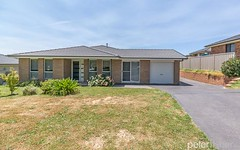 121 Icely Road, Orange NSW