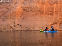 hidden-canyon-kayak-lake-powell-page-arizona-southwest-Copy of Copy of IMG_6339
