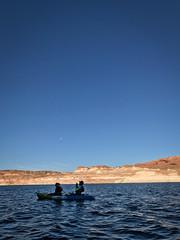 hidden-canyon-kayak-lake-powell-page-arizona-southwest-Copy of Copy of IMG_6311