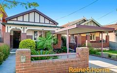 54 Coranto Street, Wareemba NSW