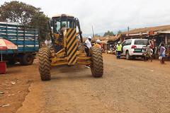 IMG_3938 (worldbank_cameroon) Tags: transport road bamenda northwestregion babadjou