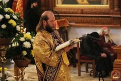 027. St. Nikolaos the Wonderworker / Свт. Николая Чудотворца 22.05.2017