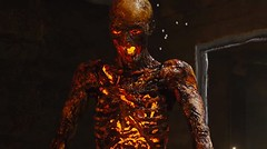 CoD-Black-Ops-3-Zombies-Chronicles-in-Oynanis-Videosu-Yayinlandi (gameinceleme.net) Tags: oyuninceleme oynanış oyunları gameinceleme gameincelemenet ps4inceleme ps4'e cod blackops codblackops3