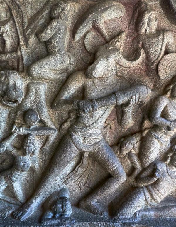 The world s best photos of chennai and mahabalipuram