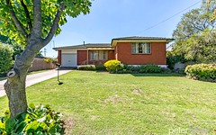 15A Ophir Street, Orange NSW