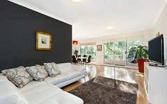 5/29 Stokes Street, Lane Cove NSW