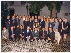 1999-06-21 D&T HR Partners' Meeting - Budapest (anjin-san) Tags: deloitte deloittetouche deloittecentraleurope dtt dttl dtce dce 1999 budapest hungary