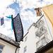 """Klestørk i BAKgården • <a style=""""font-size:0.8em;"""" href=""""http://www.flickr.com/photos/79022899@N02/34732736345/"""" target=""""_blank"""">View on Flickr</a>"""
