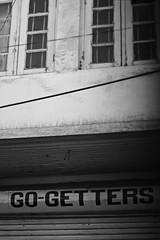 Go Getters (abrinsky) Tags: india nagaland kohima