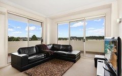21/3-9 Warby Street, Campbelltown NSW