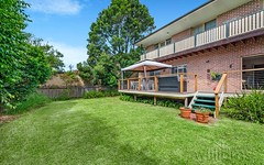 36 Bay Road, Russell Lea NSW