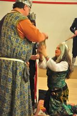 20170422-DSC_6047 (Beothuk) Tags: silver arrow 2017 bitter end sca avacal court indoor benalto photosbyjohnkirksson