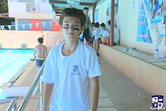 Senior TriaTon 2017 (61) (International School of Samui) Tags: internationalschoolofsamui internationalschoolkohsamui internationalschoolsamui samuieducation samuiinternationalschool kohsamuieducation kohsamui seniorschoolkohsamui seniorschoolsamui secondaryschoolkohsamui sport kidssamui kidsamui