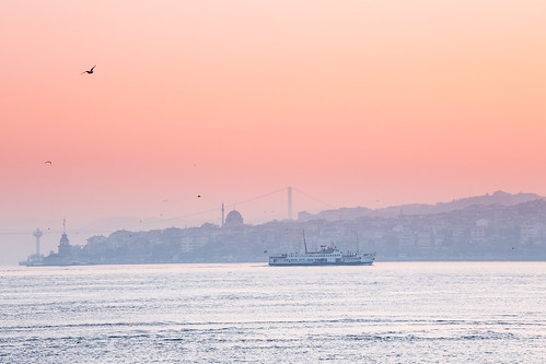 Istanbul_BasvanOortHIRES-6