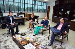 20170427_00003952 (Eduardo Botelho) Tags: presidente eduardo botelho recebe festeiros de são benedito