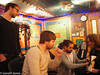Carvel at Strongroom (3 of 17).jpg (geniusJones) Tags: recording strongroom production band carvel