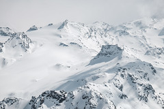Verbier 20 (jfobranco) Tags: switzerland suisse valais wallis alps verbier ski snow mountain mountains