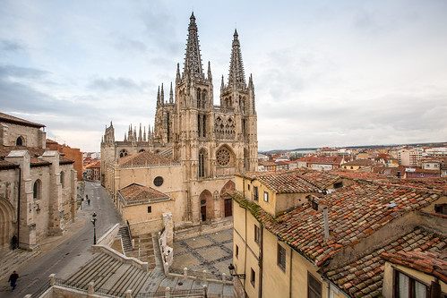 Burgos_BasvanOort-21