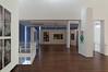 FRIEDER BURDA II-134 (MMARCZYK) Tags: allemagne deutschland bundesrepublik niemcy republika federalna niemiec badewurtemberg badenbaden museum frieder burda richard meier architecture architektura blanc bialy pritzker price