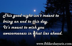 This good night isn't meant to - Good Night Wishes Cards (bhagyeshchavda) Tags: this good night isn't meant wishes cards httpwwwfblikeshayariscom201705thisgoodnightisntmeanttogoodhtmlthis cardsthis tobring an end dayit's wish youawesomeness what lies aheadhttps4bpblogspotcom7kiaq82fbwwqokzt3fdiiaaaaaaaao9ym4yoblcvn4ifj5hev61otrsjb2mogbkwclcbs640this2bgood2bnight2bisn25e225802599t2bmeant2bto2b2bgood2bnight2bwishes2bcardsjpg quotes for facebook whatsapp picture sms messages may 03 2017 1023pm