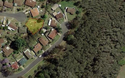 7 Gillett Close, Macksville NSW 2447